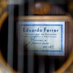 Eduardo Ferrer
